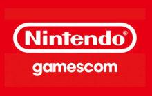 Nintendo Gamescom 2018 - Sve više multiplatform igara stiže i na NS!