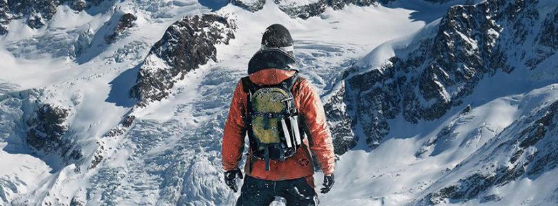 Otkrivene PlayStation Plus igre za januar 2019.