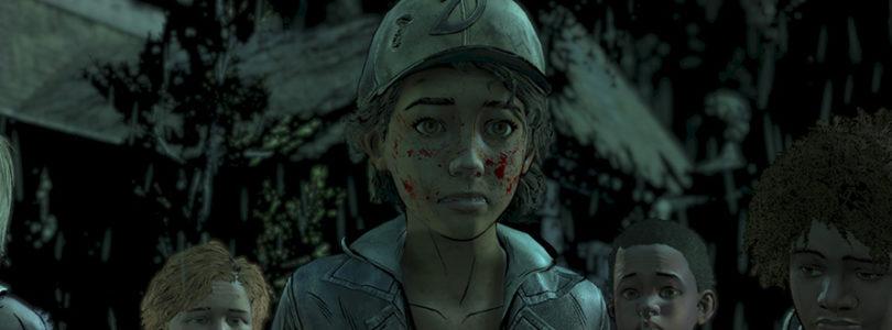 Poslednja The Walking Dead sezona se nastavlja u januaru!