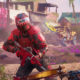 Predstavljen Far Cry New Dawn