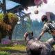 Far Cry New Dawn je završen, objavljen story trejler