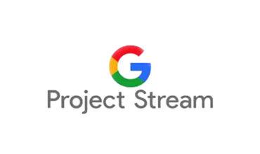 Google streaming servis za igre će biti prikazan u martu!