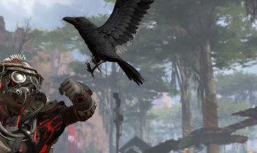 Predstavljen i objavljen Apex Legends - Titanfall battle royale igra!