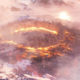Battlefield battle royale mod stiže 25 marta