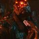 CD Project RED će prikazati Cyberpunk 2077 na E3 2019