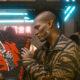 CD Project RED O datumu izlaska Cyberpunk 2077 tokom E3 2019