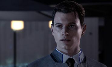 Heavy Rain, Beyond Two Souls i Detroit Become Human stižu na PC