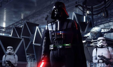 Star Wars Jedi Fallen Order će biti predstavljen u aprilu
