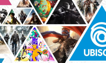 Ubisoft organizuje novi Game Jam u Beogradu, prijave su u toku!