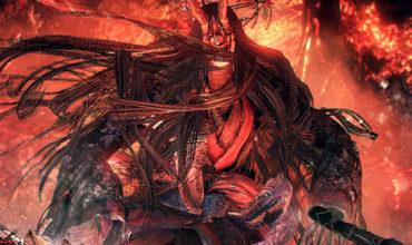 Nioh 2 - Stigao prvi gameplay trejler!