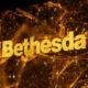 Bethesda E3 2019 - Sve najvažnije vesti!