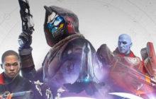 Destiny 2 New Light - kada stiže i šta sve nudi besplatna verzija igre