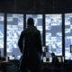 Watch Dogs Legion će biti predstavljen na E3
