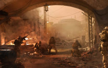 Call of Duty Modern Warfare će imati novi 2 na 2 mod