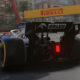 F1 2019 game review recenzija opis cover