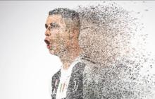 FIFA 20 ostala bez Juventusa zbog PES 2020!