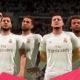 Luka Jović jedan od FIFA 20 preorder bonusa