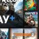 Uplay+ pretplata nudi čak i Deluxe izdanja najnovijih igara