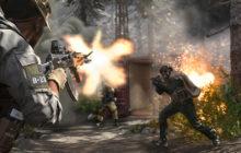 Call of Duty Modern Warfare beta počinje u septembru, predstavljeni multiplejer modovi