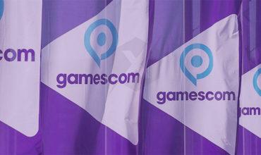 VGA na Gamescom 2019