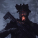 COD Modern Warfare dobio story trejler