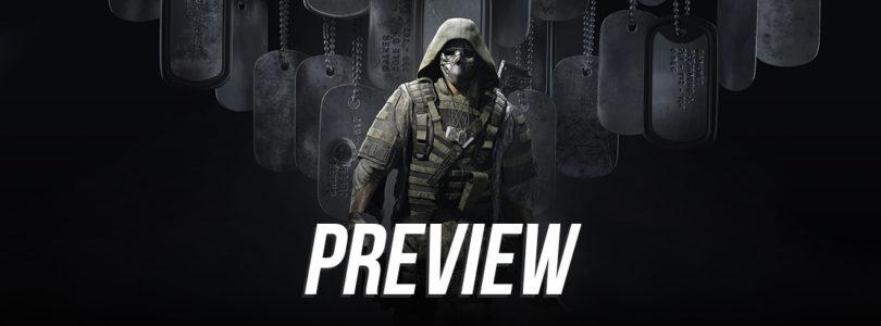 Igrali smo Ghost Recon Breakpoint PvP i Beta test