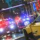 Need for Speed Heat - objavljen gameplay video dugačak 2 sata