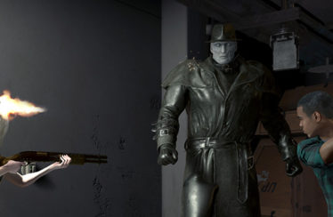 Project Resistance Objavljen novi gameplay video