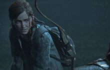 The Last of Us Part 2 odložen za maj 2020
