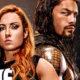 WWE 2K20 cover opis recenzija review