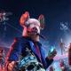 Watch Dogs Legion, novi Rainbow Six i Gods and Monsters odloženi do daljeg