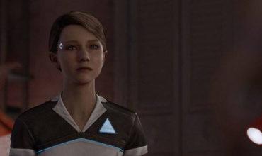 Detroit Become Human PC izlazi 12. decembra
