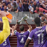 Football Manager 2020 cover review opis recenzija