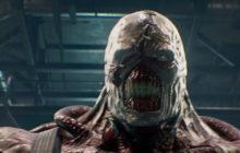 Resident Evil 3 Remake navodno izlazi 2020. godine