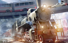 Transport Fever 2 izlazi 11. decembra