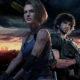 RE3 Remake neće biti predstavljen na The Game Awards