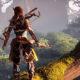Horizon Zero Dawn stiže na PC ove godine