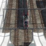 Transport Fever 2 cover review recenzija opis