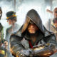 Assassin's Creed Syndicate će biti besplatan na Epic Games Store od 20 februara