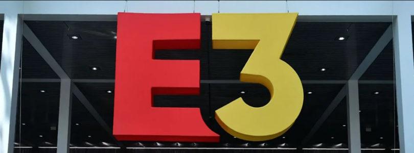 E3 2020 je zvanično otkazan