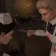 Srpski Within Whispers The Fall stigao na Steam