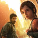 The Last of Us serija je u pripremi i to u HBO produkciji