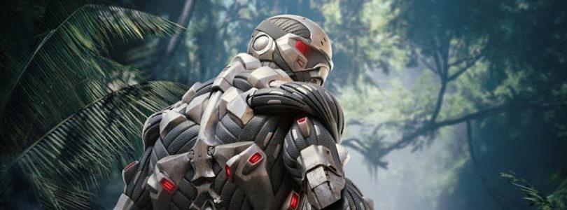 Crysis Remastered zvanično potvrđen, izlazi na leto