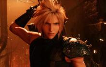 Final Fantasy VII Remake najverovatnije izlazi i za PC