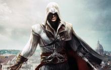 Just Cause 4 i Assassin's Creed II besplatni sledeće nedelje