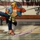 Street of Rage 4 izlazi 30 aprila
