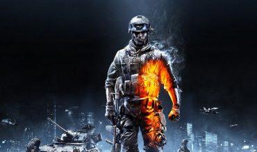 Naredna Battlefield igra izlazi 2021. godine i samo za next-gen