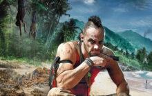 Ubisoft će uskoro predstaviti novu veliku igru - najverovatnije novi Far Cry