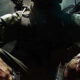 COD Black Ops Cold War najava možda stiže u petak Call of Duty