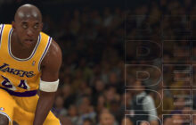 NBA 2K21 demo dostupan za download